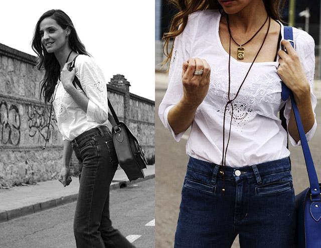 Mode femme : Lady Addict x IKKS